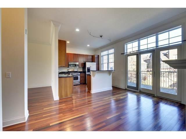 827 Thornton Street SE, Minneapolis, MN 55414 (#5754008) :: The Preferred Home Team