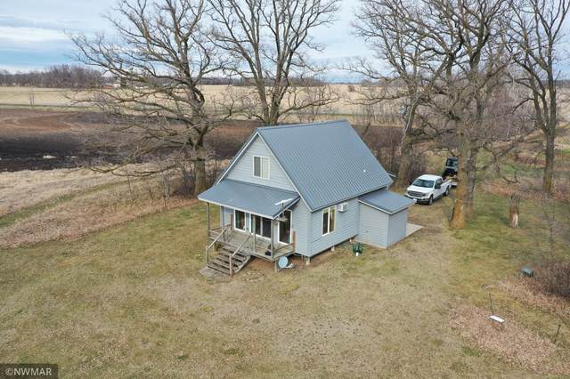 63061 County Highway 46, Eastern Twp, MN 56446 (#5754033) :: The Odd Couple Team