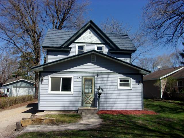 715 E 2nd Street, Litchfield, MN 55355 (#5754110) :: Lakes Country Realty LLC