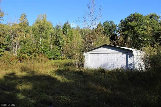 xxx 250th, Milaca, MN 56353 (#5754135) :: Lakes Country Realty LLC