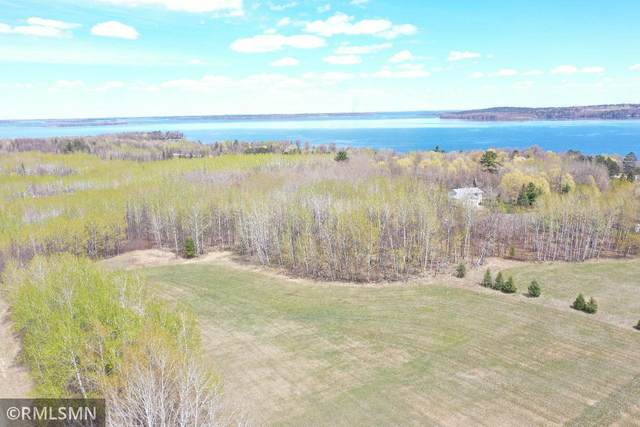 LOT 9 N Campfire Bend Road NW, Walker, MN 56484 (#5754152) :: Happy Clients Realty Advisors