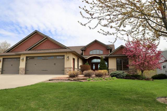 1500 Cannon Valley Drive, Northfield, MN 55057 (#5754255) :: Helgeson & Platzke Real Estate Group