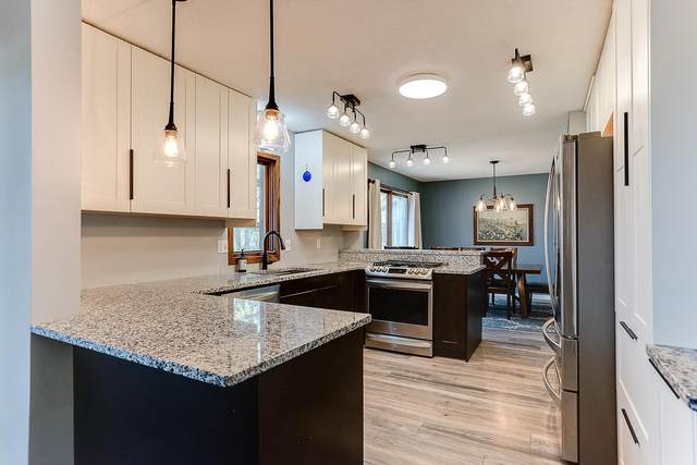 12258 Unity Street NW, Coon Rapids, MN 55448 (#5754279) :: Twin Cities Elite Real Estate Group | TheMLSonline