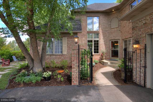 604 Grandview Drive, Hudson, WI 54016 (#5754307) :: The Preferred Home Team