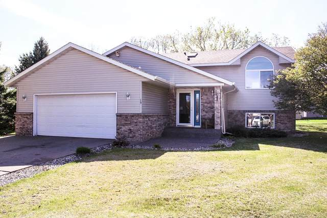 19 Steven Court, Saint Cloud, MN 56303 (#5754333) :: Happy Clients Realty Advisors