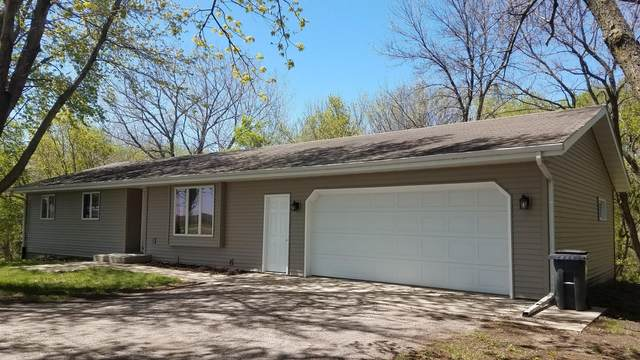 2581 River Road, Lynd, MN 56258 (#5754342) :: The Michael Kaslow Team