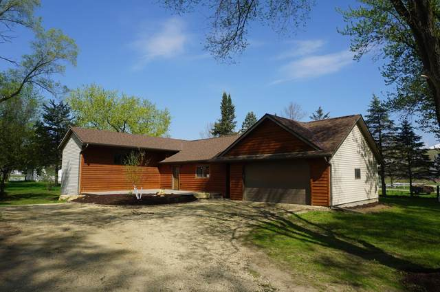 W8071 170th Avenue, Hager City, WI 54014 (#5754418) :: Servion Realty