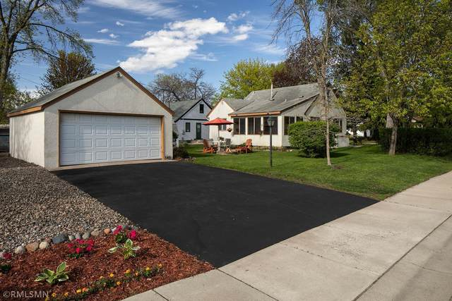 5401 Georgia Avenue N, Crystal, MN 55428 (#5754431) :: The Pomerleau Team