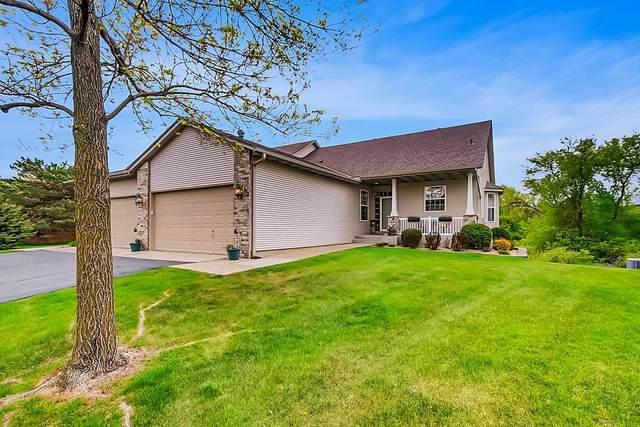 860 Woodduck Drive, Woodbury, MN 55125 (#5754467) :: The Preferred Home Team