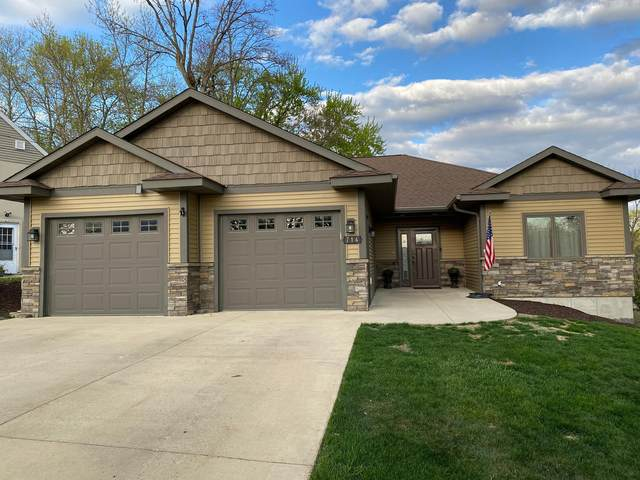 714 Cedar Avenue, Albert Lea, MN 56007 (#5754480) :: The Jacob Olson Team