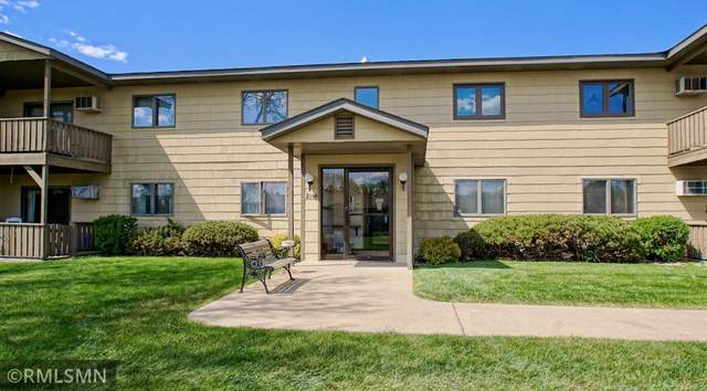 2114 Village Drive #227, Red Wing, MN 55066 (#5754515) :: Lakes Country Realty LLC