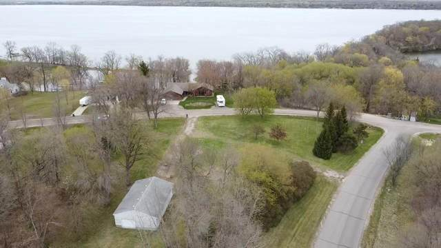 8770 Breezy Circle NW, Alexandria, MN 56308 (#5754553) :: Lakes Country Realty LLC
