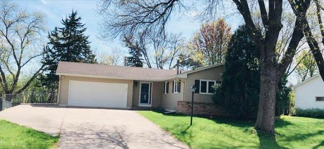 4110 Nathan Lane N, Plymouth, MN 55441 (#5754579) :: The Janetkhan Group