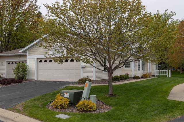 1931 Waterford Place SW, Rochester, MN 55902 (#5754623) :: Happy Clients Realty Advisors