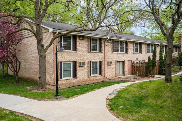 4642 Cedar Lake Road S #2, Saint Louis Park, MN 55416 (#5754650) :: The Preferred Home Team