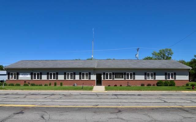 118 S Main Street, Medford, MN 55049 (#5754672) :: Happy Clients Realty Advisors