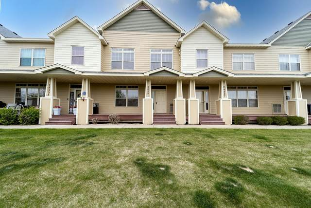 24591 Superior Drive, Rogers, MN 55374 (#5754793) :: Happy Clients Realty Advisors