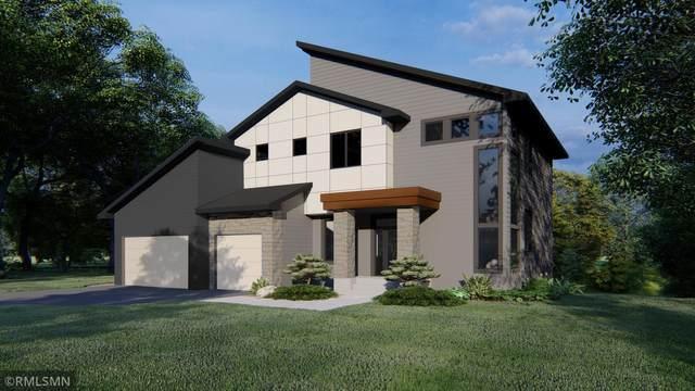 9791 Providence Road, Woodbury, MN 55129 (#5754852) :: Happy Clients Realty Advisors