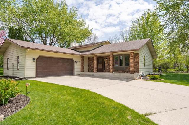1257 Edgewood Place, Owatonna, MN 55060 (#5754865) :: Happy Clients Realty Advisors