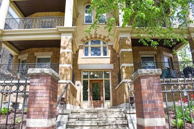 625 Grand Avenue A, Saint Paul, MN 55105 (#5754866) :: Straka Real Estate