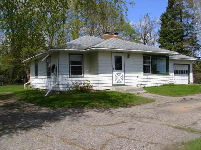 2284 Bavaria Road, Chaska, MN 55318 (#5754886) :: Lakes Country Realty LLC