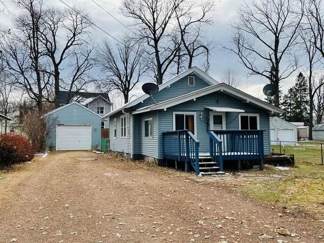Lot 3477 Livingston Avenue, Orono, MN 55391 (#5754989) :: Bre Berry & Company
