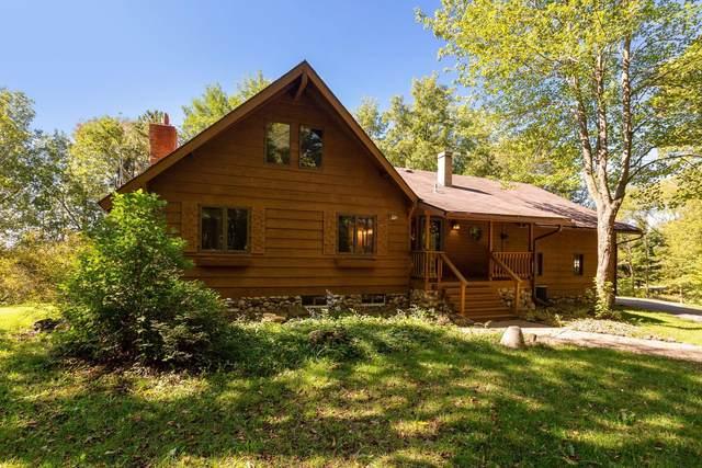 N6130 490th Street, Beldenville, WI 54003 (#5755029) :: Twin Cities Elite Real Estate Group | TheMLSonline