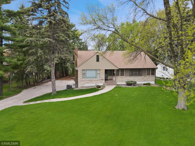 2812 Highway 88, Saint Anthony, MN 55418 (#5755104) :: Happy Clients Realty Advisors