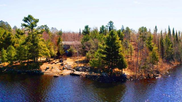 189 Sunset Rd, Ely, MN 55731 (#5755125) :: Lakes Country Realty LLC