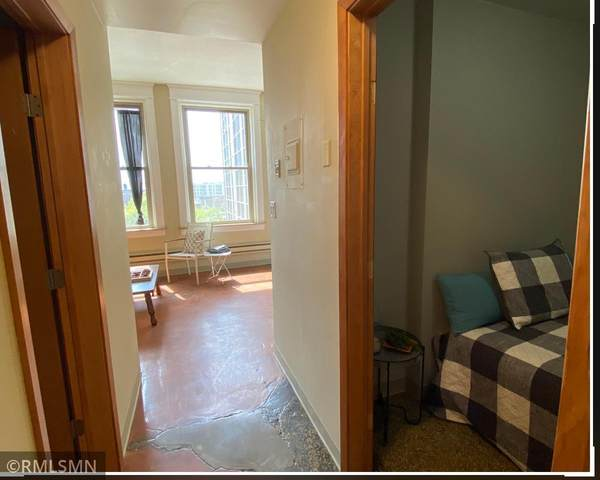 488 Wabasha Street N #605, Saint Paul, MN 55102 (#5755160) :: The Preferred Home Team