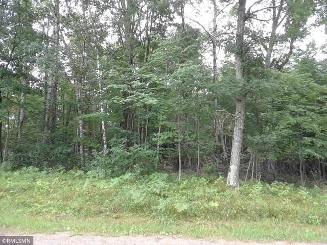 TBD Logging Lane, Breezy Point, MN 56472 (#5755218) :: Servion Realty