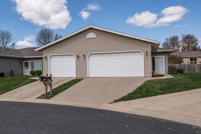 5622 White Oaks Lane NW, Rochester, MN 55901 (#5755288) :: Happy Clients Realty Advisors