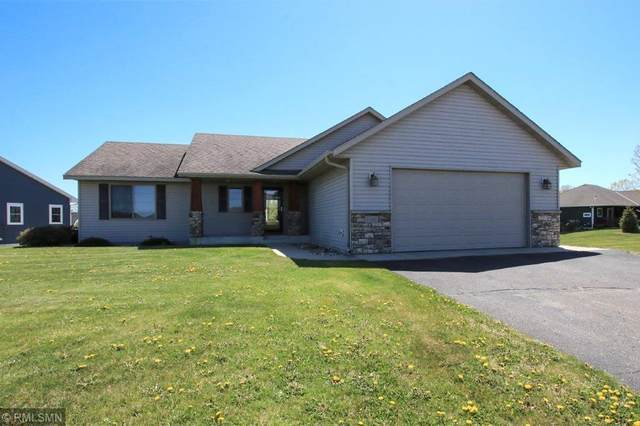 1139 Summit Cove, Dassel, MN 55325 (#5755294) :: Lakes Country Realty LLC
