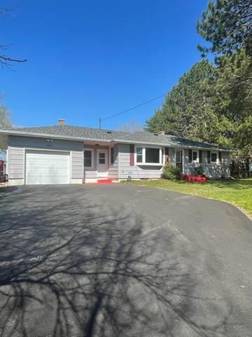 3579 Stebner Road, Hermantown, MN 55811 (#5755302) :: Bos Realty Group