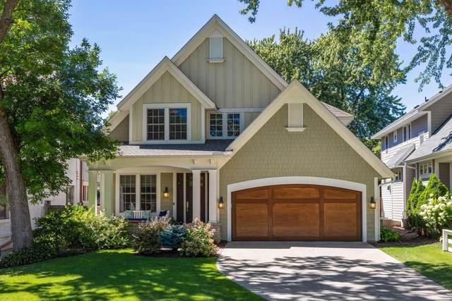 4244 Scott Terrace, Edina, MN 55416 (#5755354) :: Happy Clients Realty Advisors