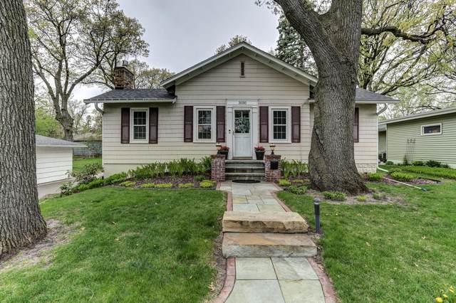 3030 Rhode Island Avenue S, Saint Louis Park, MN 55426 (#5755384) :: Happy Clients Realty Advisors