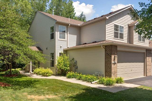 16786 79th Place N, Maple Grove, MN 55311 (#5755403) :: The Preferred Home Team