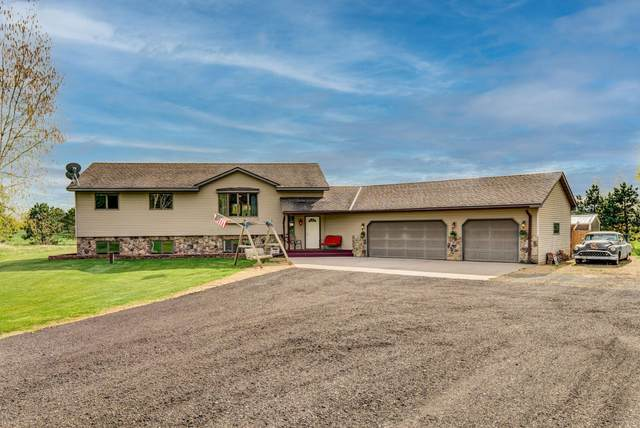1406 138th Avenue, New Richmond, WI 54017 (#5755428) :: Happy Clients Realty Advisors