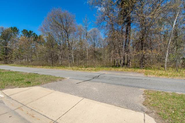 TBD LOT 4 Clearwater Road, Baxter, MN 56425 (#5755538) :: The Pietig Properties Group