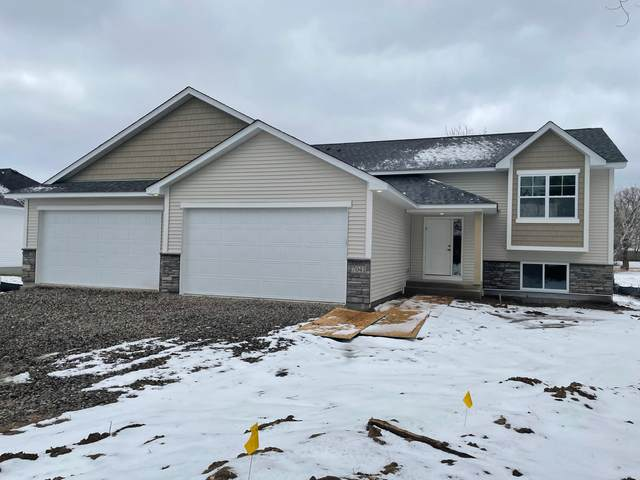 18550 Ogden Street NW, Elk River, MN 55330 (#5755596) :: Happy Clients Realty Advisors