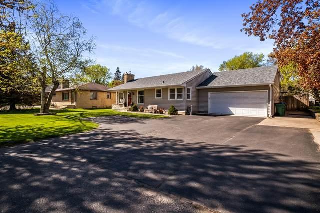 9210 Minnetonka Boulevard, Saint Louis Park, MN 55426 (#5755600) :: Happy Clients Realty Advisors