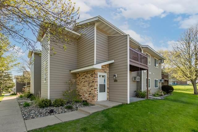 4522 Cinnamon Ridge Trail A, Eagan, MN 55122 (#5755609) :: Happy Clients Realty Advisors