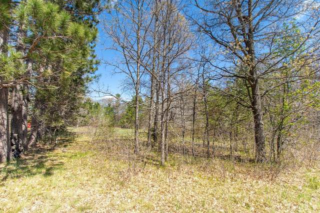 TBD LOT 3 Clearwater Road, Baxter, MN 56425 (#5755638) :: The Pietig Properties Group