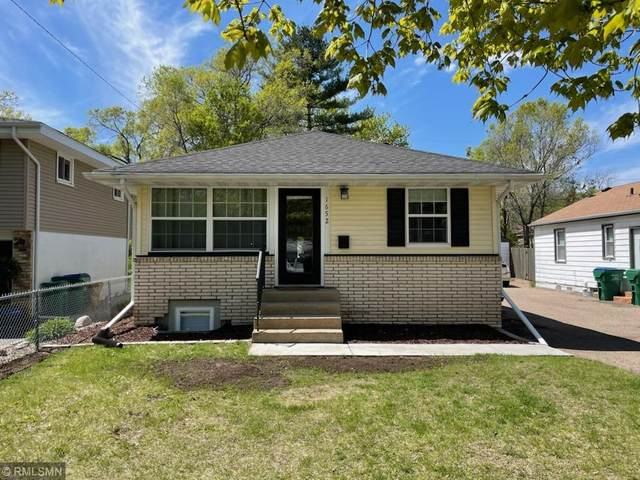 1652 Alabama Avenue S, Saint Louis Park, MN 55416 (#5755662) :: Happy Clients Realty Advisors