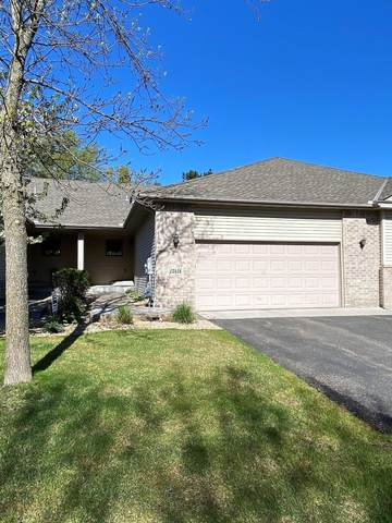 15418 Tungsten Way NW, Ramsey, MN 55303 (#5755686) :: Happy Clients Realty Advisors