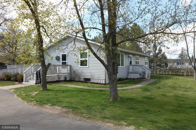 309 Lake Avenue SE, Bemidji, MN 56601 (#5755700) :: Happy Clients Realty Advisors