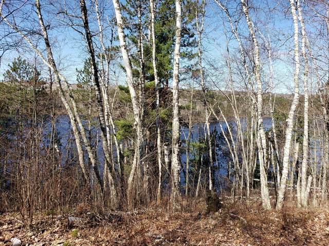 6151 Voyageurs Trail, Biwabik, MN 55708 (#5755728) :: Bos Realty Group