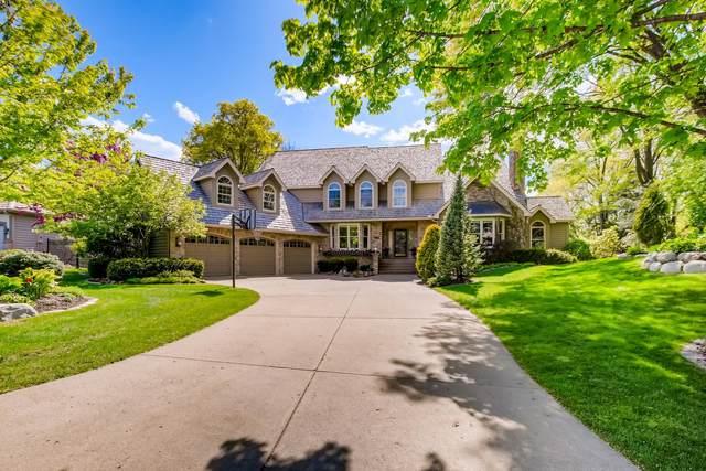 10224 Antlers Ridge, Eden Prairie, MN 55347 (#5755763) :: Helgeson Platzke Real Estate Group