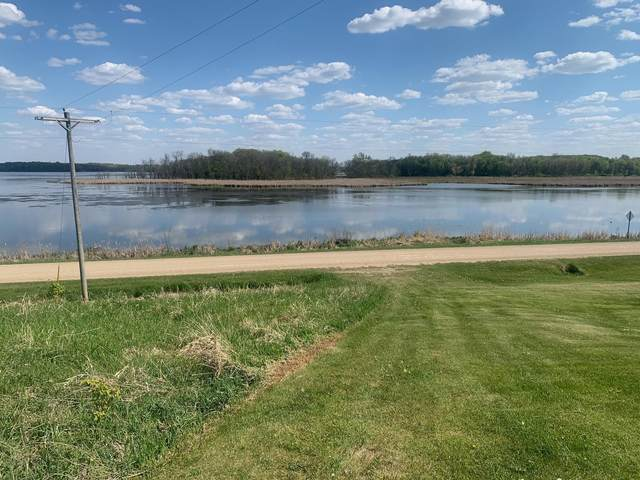 XXX Irwin Trail, Montgomery, MN 56069 (#5755857) :: Bos Realty Group
