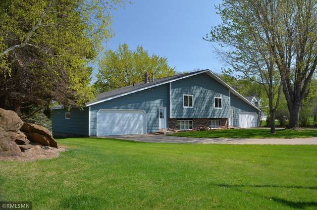 1818 Crestview Court, Red Wing, MN 55066 (#5755920) :: Lakes Country Realty LLC